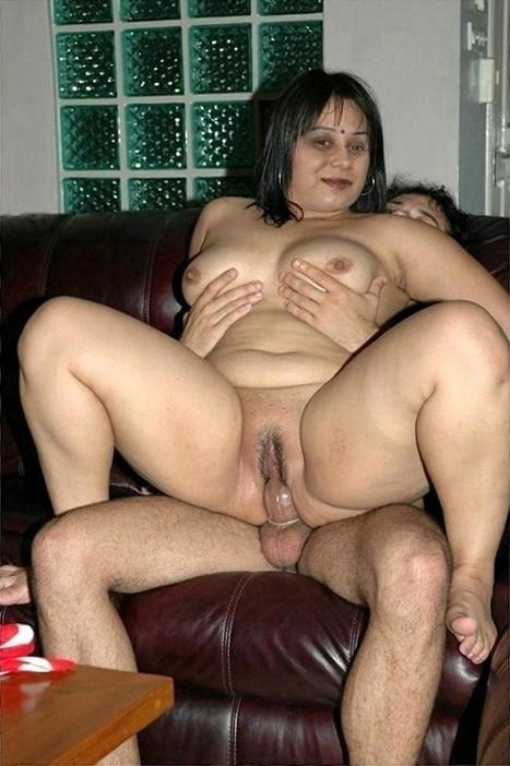 Порно фото толстые индианки