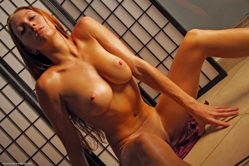 Эротический приватный чат онлайн бесплатно 16 фотография