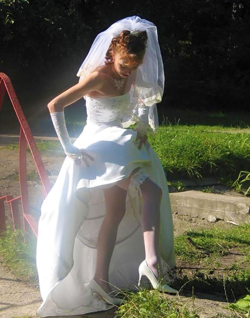 кончил ротик фото подсмотренные невест разворачивается вся