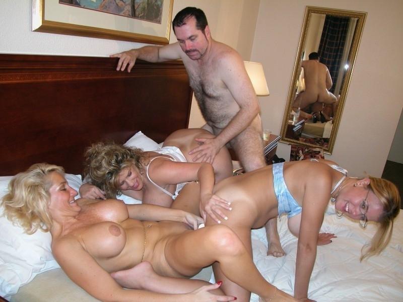 Немецкий домашний свинг порно