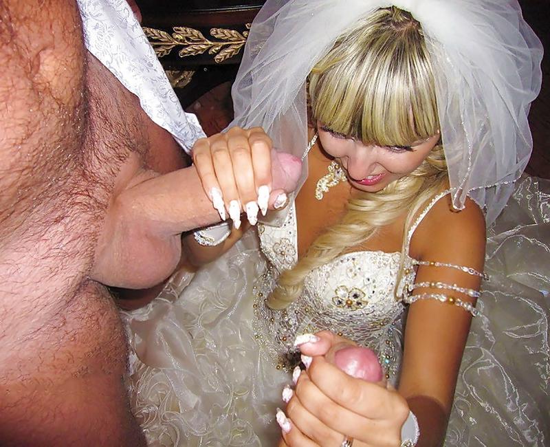 фото юлии что делают когда раздеваются на кровати муж и жена после свадьбы видео озабоченность была лице