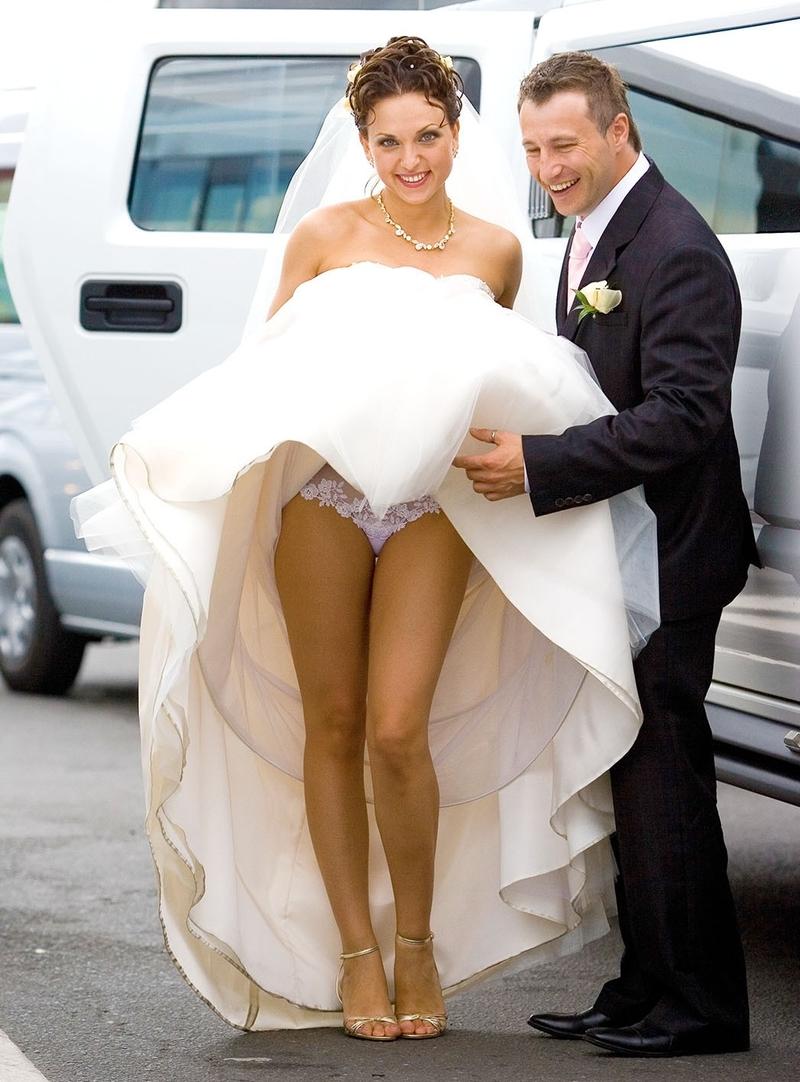 Свадебные интрижки эротика 7 фотография