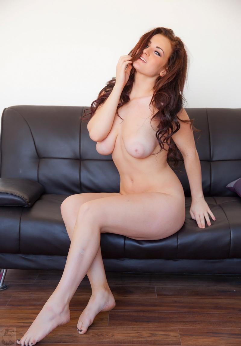 rizhaya-seks-bomba