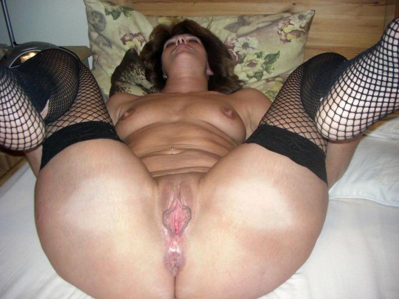 так порно онлайн зрелые женщины с большими попами для того чтобы