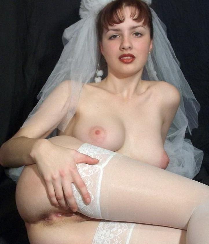 porno-rizhaya-nevesta