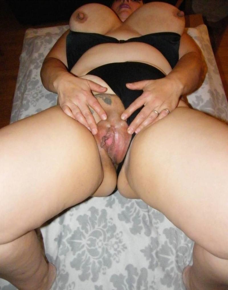 Порно рассказы и эротические истории категории: Инцест ...