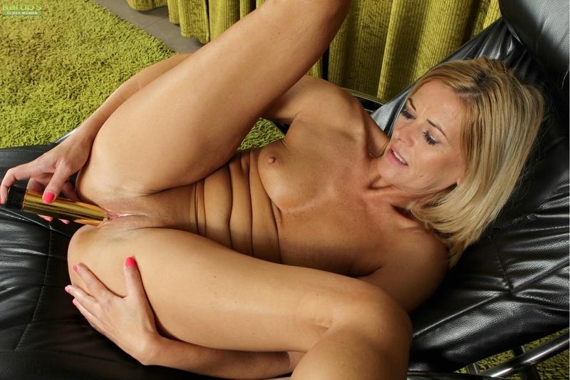 porno-pissing-v-rot-videoroliki-onlayn