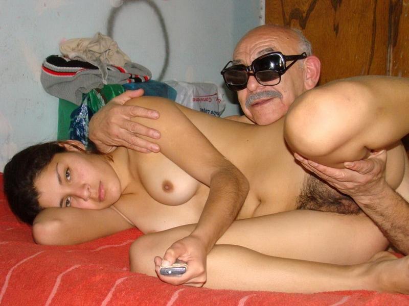 Секс пожилогог мужчины фото 500-765