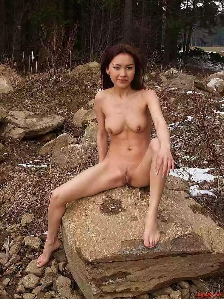 Порно Чукотак