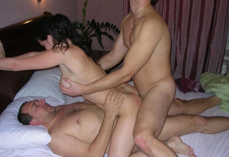 Секс истории з фото 18 фотография