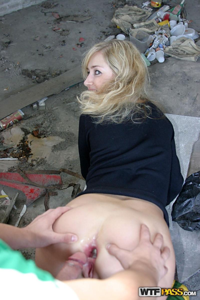 зрелые немки порно фото