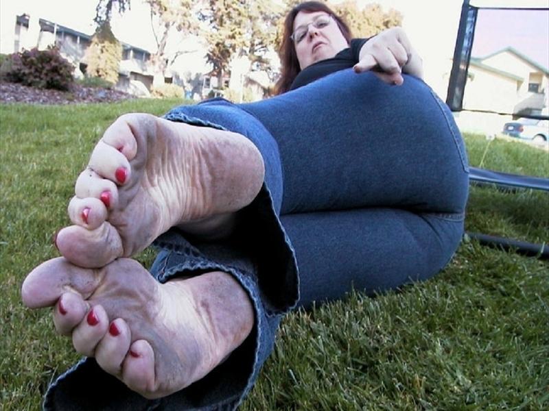 пальчики ног толстых фото младший, данька