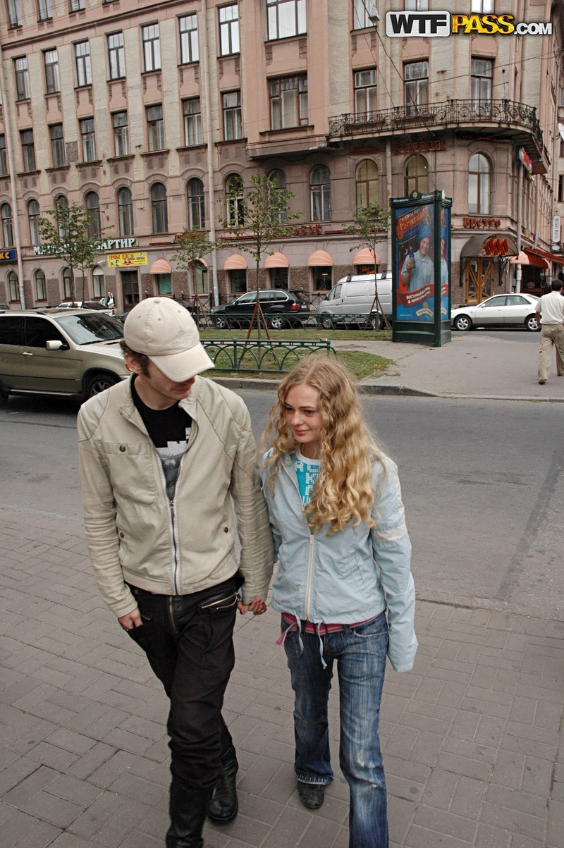 порно секс за деньги на улицах россии
