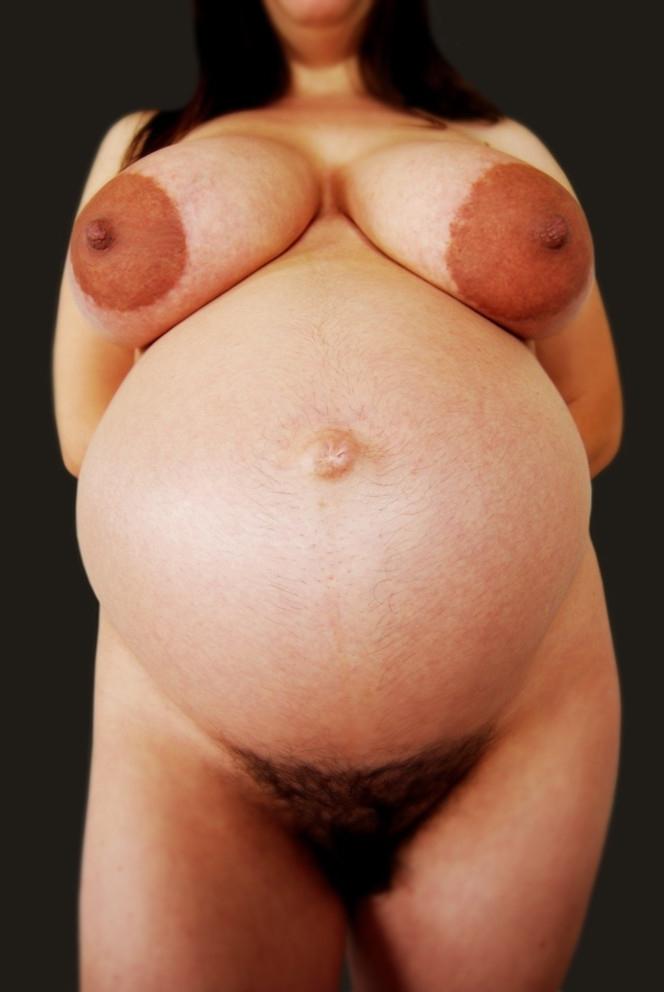 Большие ореолы груди секс