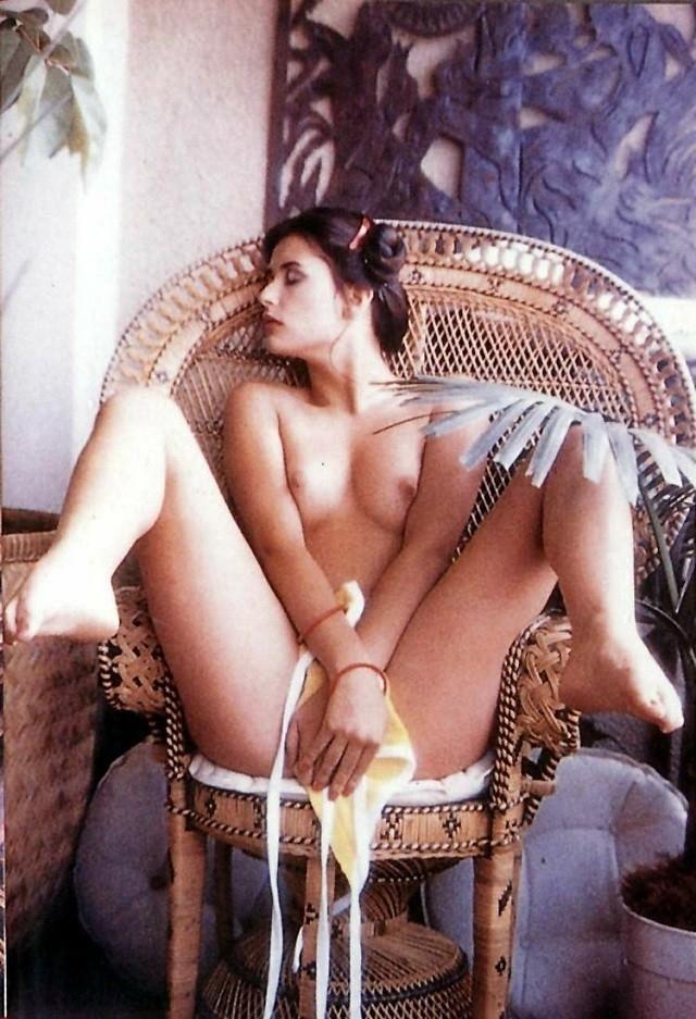 порно фотографии галереи