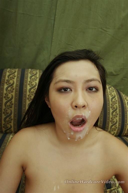 Порно сперма внутри смотреть онлайн, кончил внутрь девушки ...