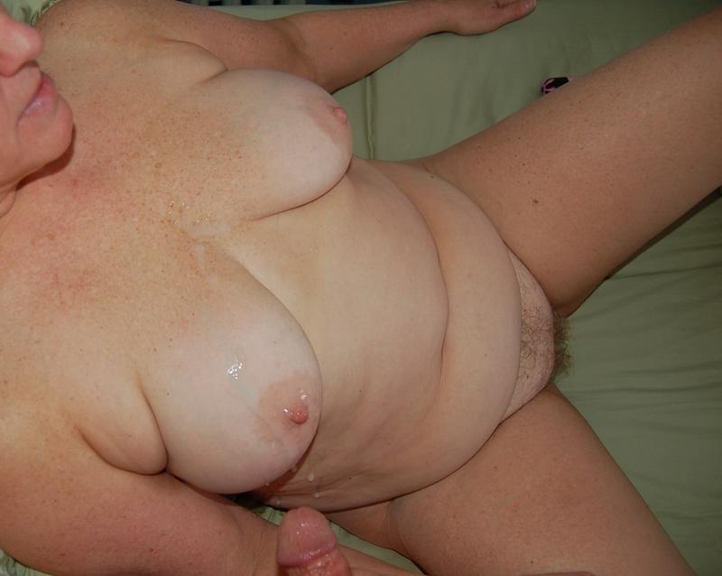 Толстые и жирные мастурбируют 9 фотография