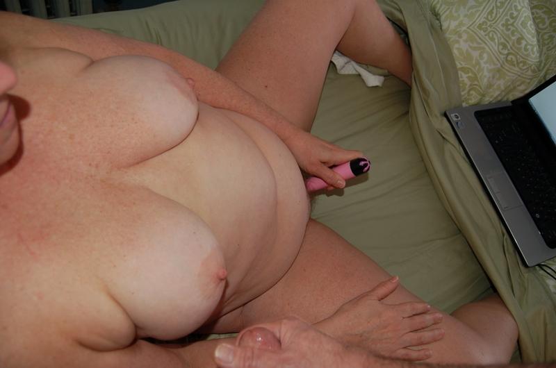Толстые и жирные мастурбируют 12 фотография