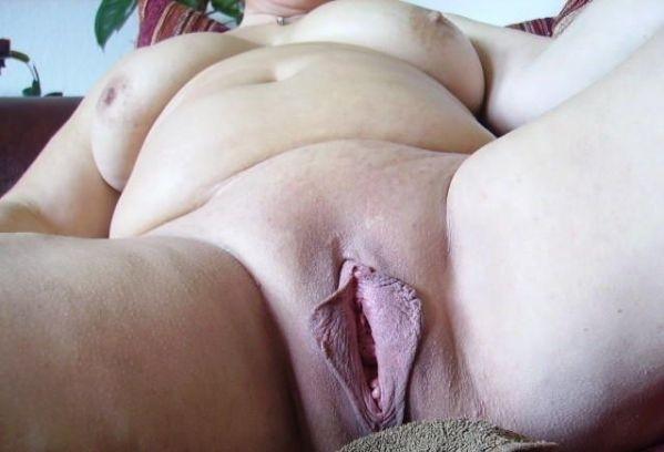 ладошку пухлая пизда порно фотографии тому ничего