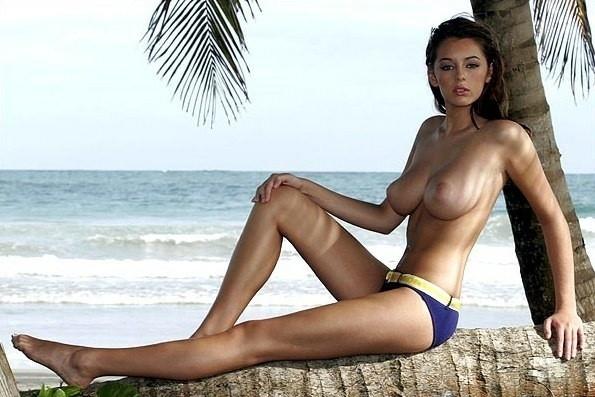 фото высокого разрешения сексуальных телок