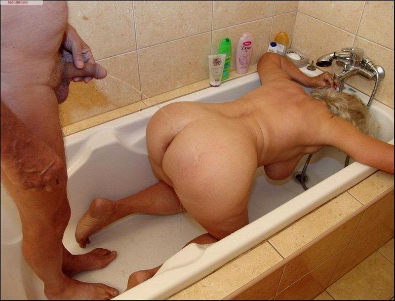 Фото галереи порно со зрелой 2 фотография