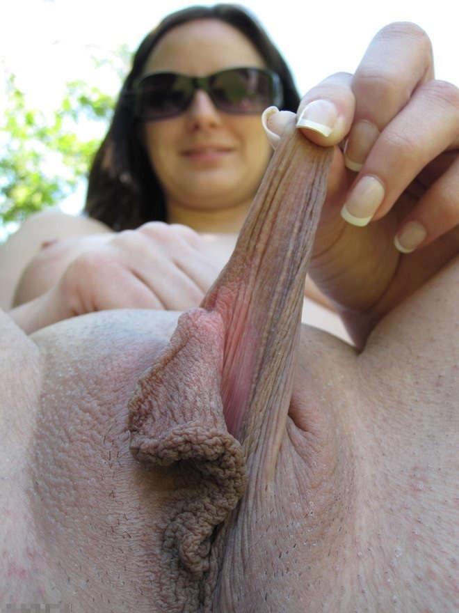 eroticheskie-foto-poddelki-eleni-stepanenko