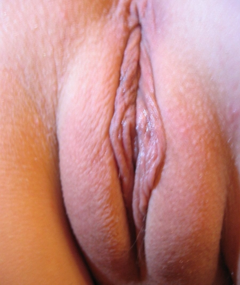 Розавовая вагина б 8 фотография