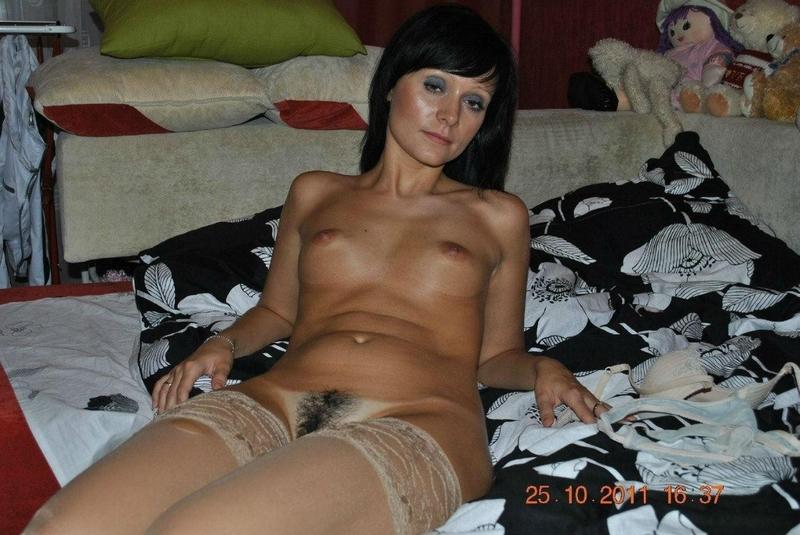 Фото порно милфы секси в чулках 27 фотография