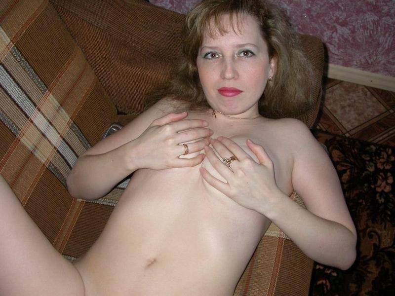 Пышные русские бабы в порно 4 фотография