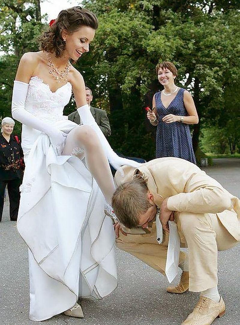 Секс измена на свадьбе 5