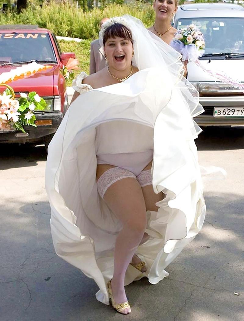Частное от невест 24 фотография