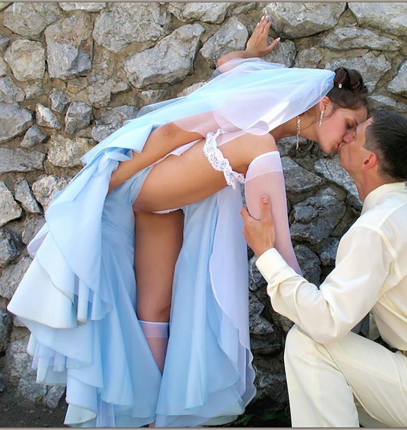 Фотографии невесты j yf yyjq 17 фотография