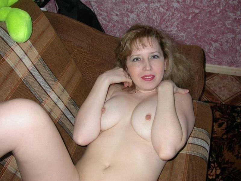 Русские спелые женщины порно 5 фотография