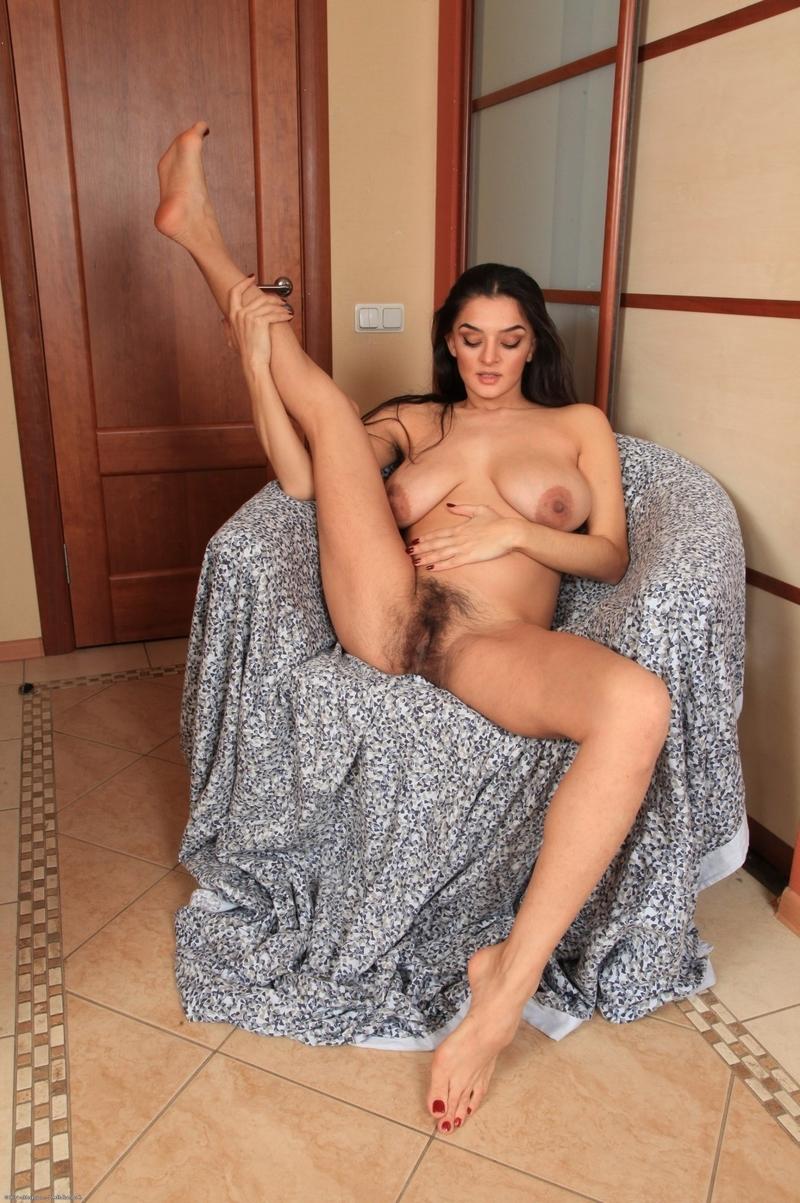 красивые ступни дамы секс фото