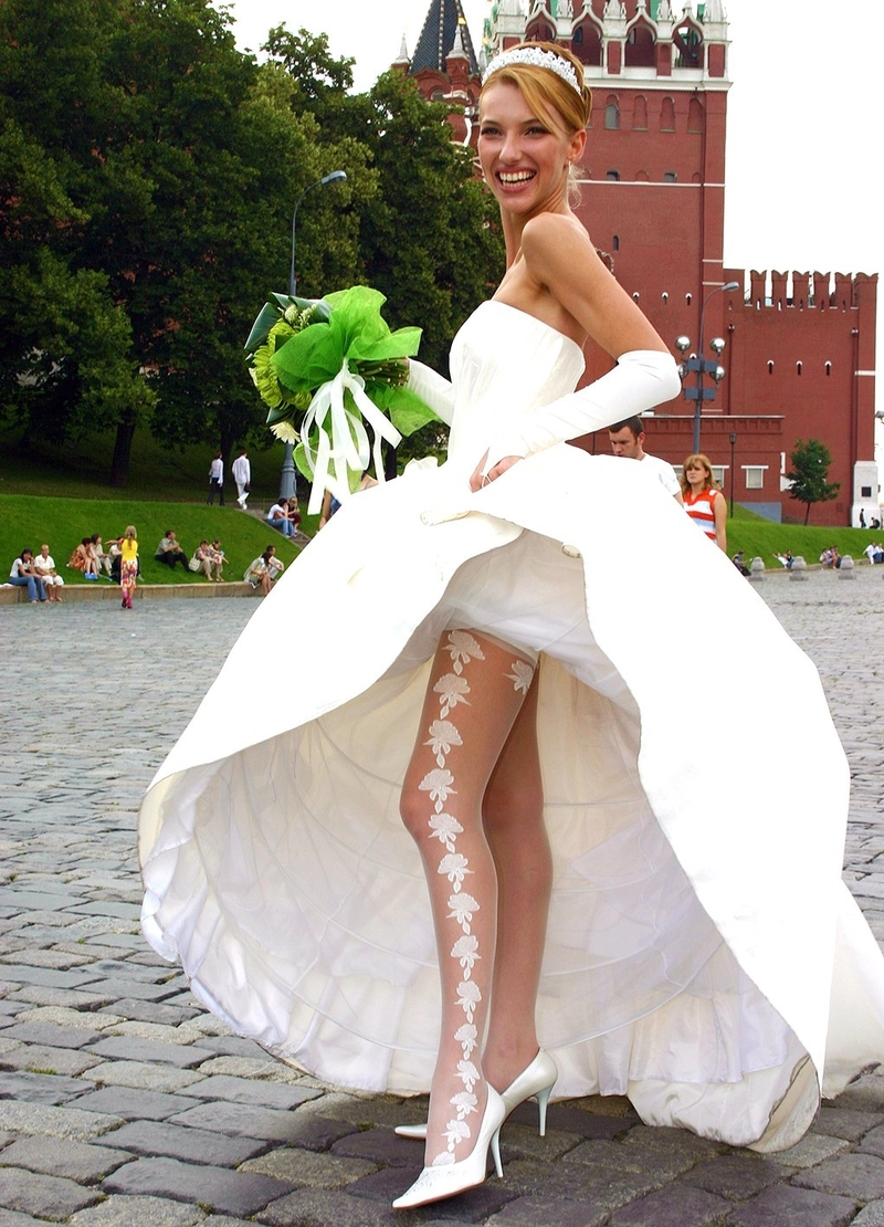 Сваты и невеста секс 22 фотография