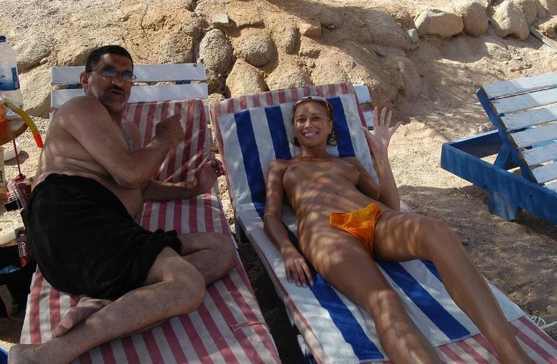 Русские отдыхают в египте порно 25 фотография