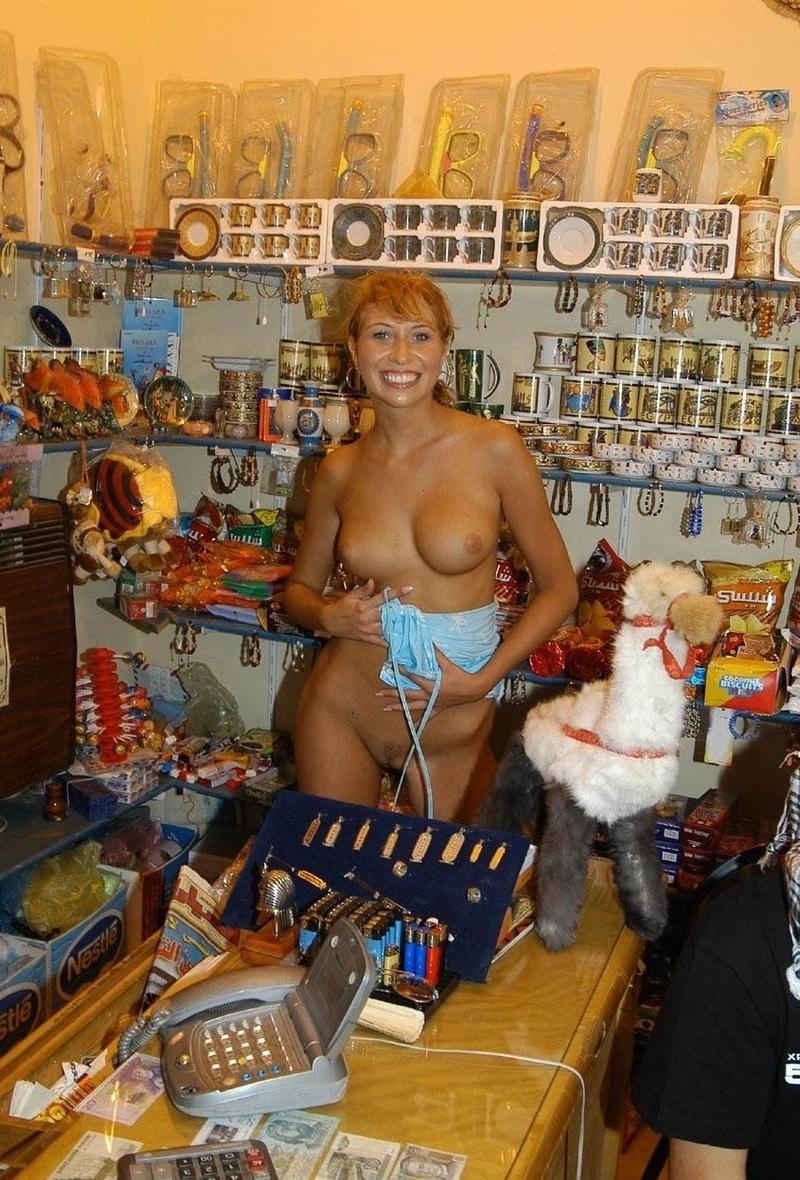 Жен в египте порно