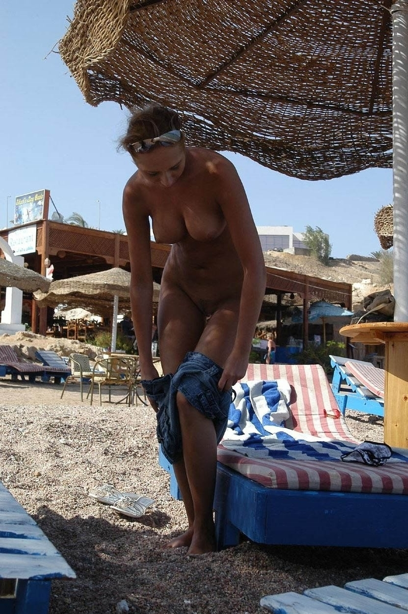 всё россиянки в египте эротическое фото это забывают
