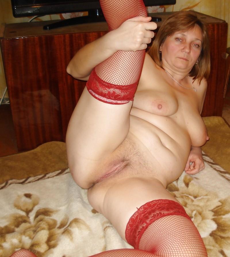 Порно фото баб опере