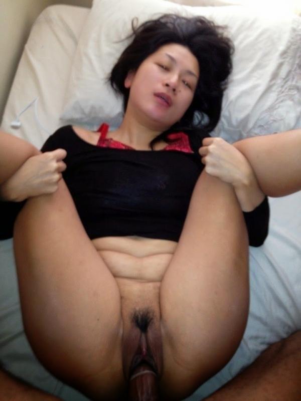 Жену ебут в сауне » Домашнее любительское порно видео ...