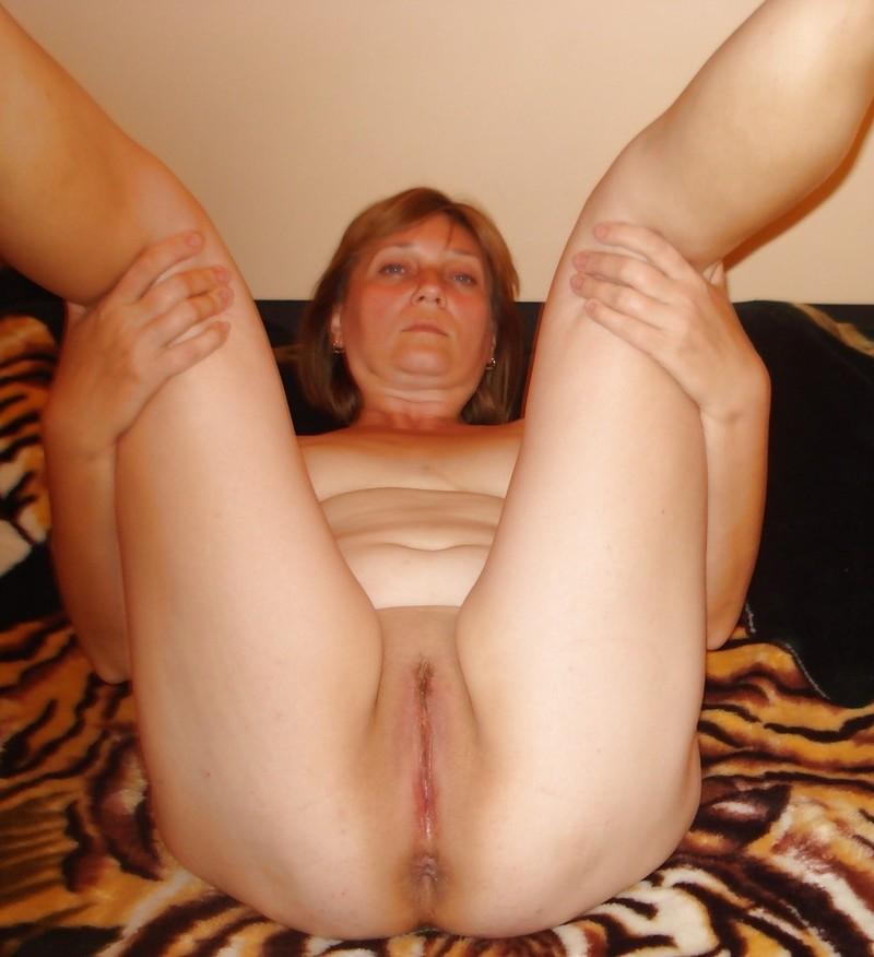 Проститутки путаны ставрополя 11 фотография