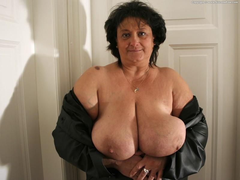 Обвисшие груди старых женщин фото фото 63-116