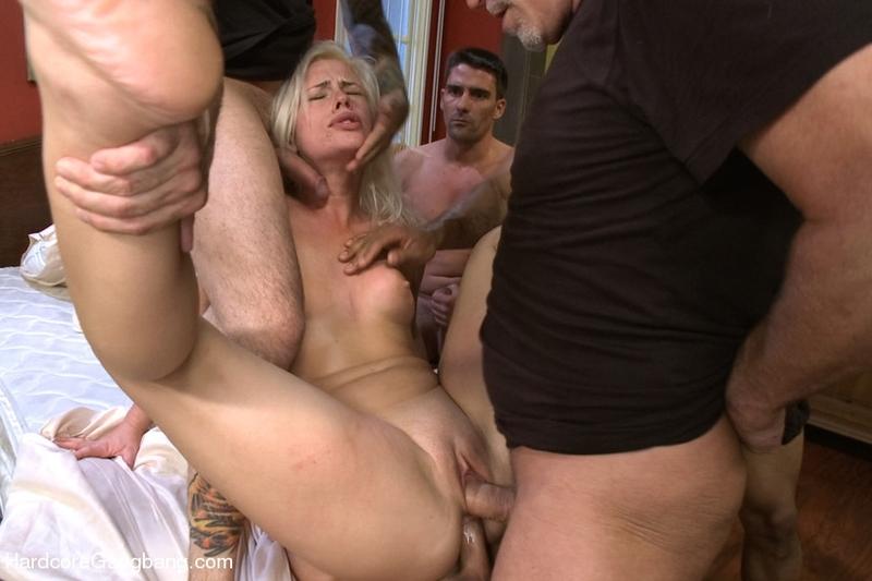 фото волосатые грудь парней молодых