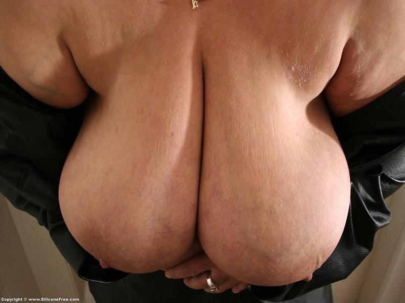 Фото обвисший груди 5 фотография