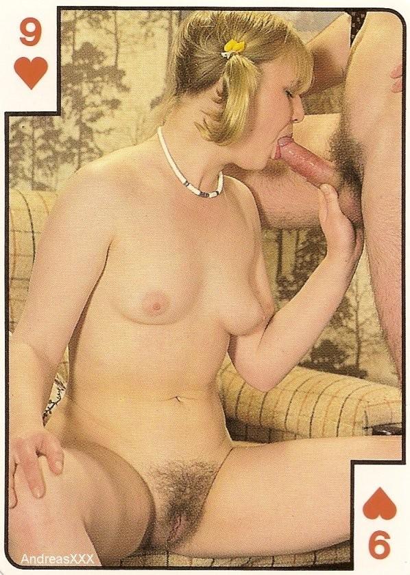 foto-igralnih-kart-porno