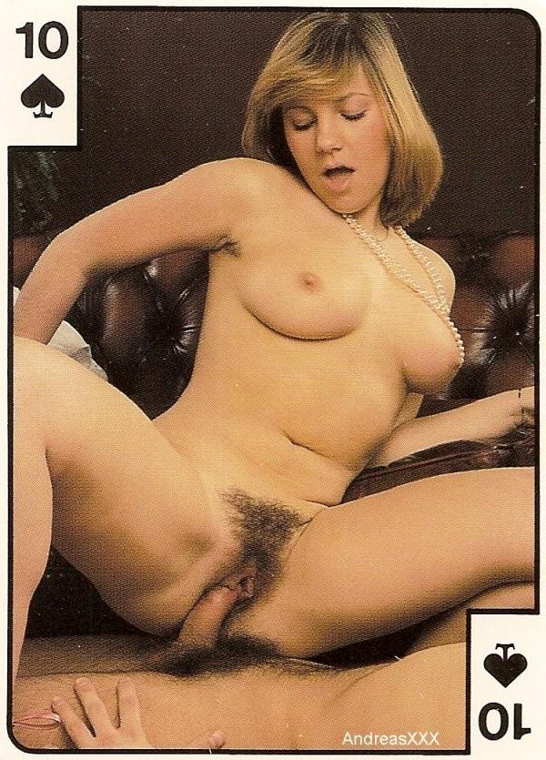 foto-pornograficheskie-karti