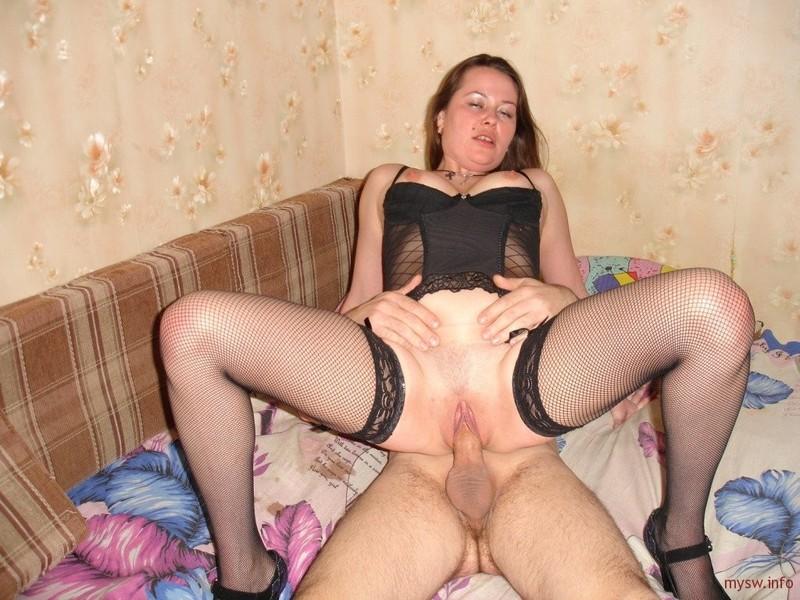 тело порно домашнее и любительское зрелое подкосились