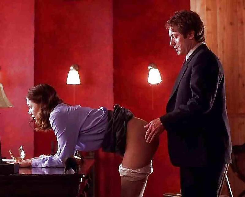 kak-povisit-seksualnuyu-privlekatelnost-magiya
