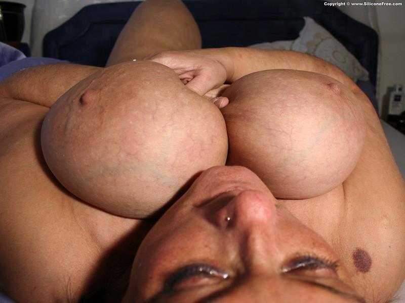 вагина уборщицы фото