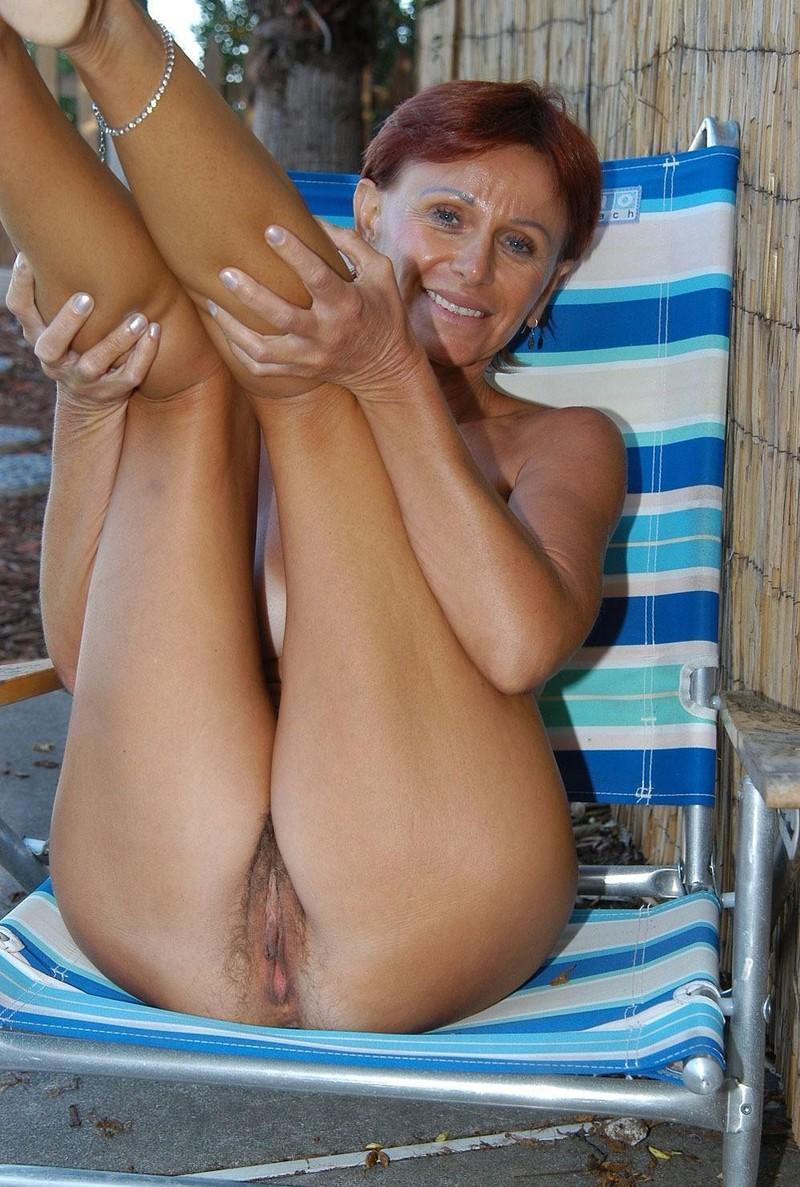Фото женщин дома голые 1 фотография